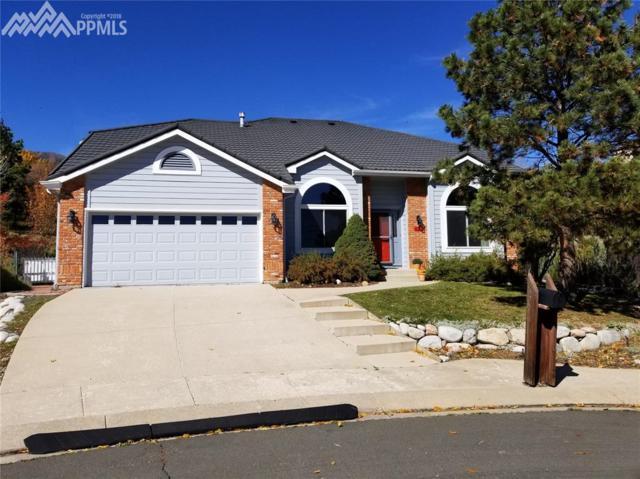 2640 Holman Court, Colorado Springs, CO 80919 (#5018736) :: RE/MAX Advantage
