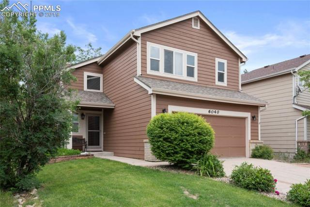 6040 Emma Lane, Colorado Springs, CO 80922 (#5023527) :: The Peak Properties Group