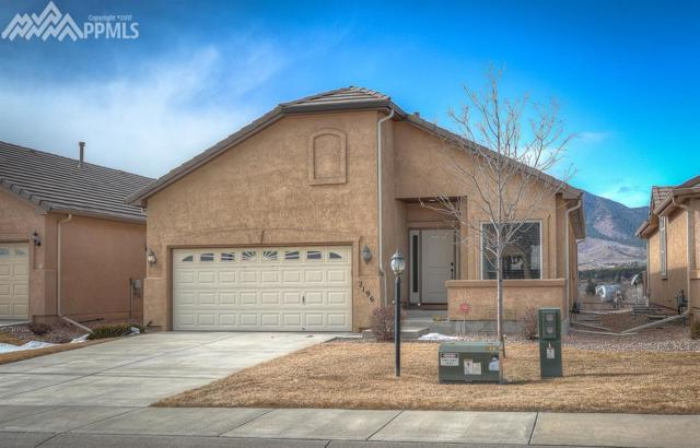 2196 Creek Valley Circle, Monument, CO 80132 (#5026298) :: 8z Real Estate