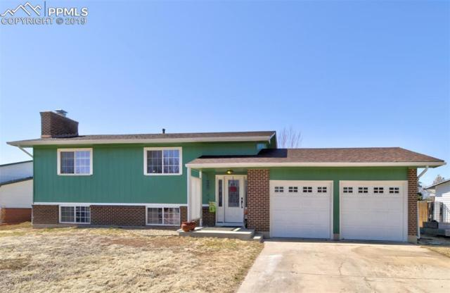 6861 Millbrook Circle, Fountain, CO 80817 (#5027662) :: Perfect Properties powered by HomeTrackR