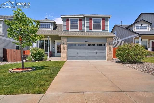 3856 Springs Ranch Drive, Colorado Springs, CO 80922 (#5029831) :: 8z Real Estate