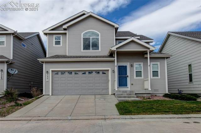 7321 Owings Point, Peyton, CO 80831 (#5031762) :: The Kibler Group