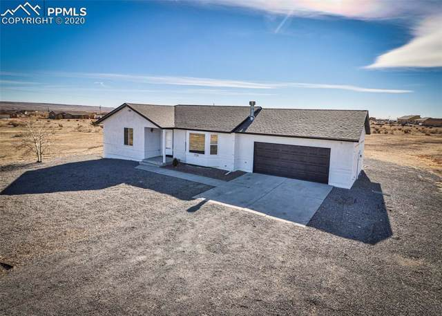 1730 E Purcell Boulevard, Pueblo West, CO 81007 (#5032348) :: 8z Real Estate