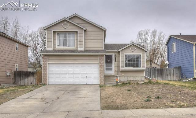 4360 Settlement Way, Colorado Springs, CO 80925 (#5033780) :: The Gold Medal Team with RE/MAX Properties, Inc