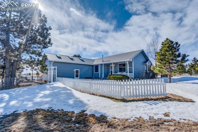 16965 Reata Road, Peyton, CO 80831 (#5033904) :: 8z Real Estate
