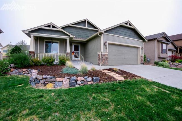 6020 Revelstoke Drive, Colorado Springs, CO 80924 (#5034857) :: 8z Real Estate