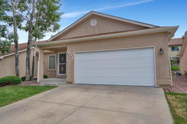 6425 Gilmore Grove, Colorado Springs, CO 80918 (#5035421) :: Harling Real Estate