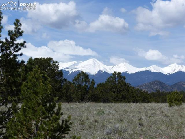 TBD Cody Park Road, Cotopaxi, CO 81223 (#5036313) :: Jason Daniels & Associates at RE/MAX Millennium