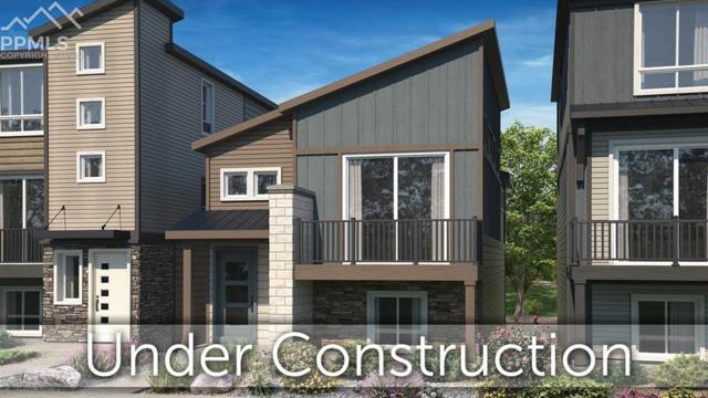 11289 Modern Meadow Loop, Colorado Springs, CO 80921 (#5037823) :: The Peak Properties Group