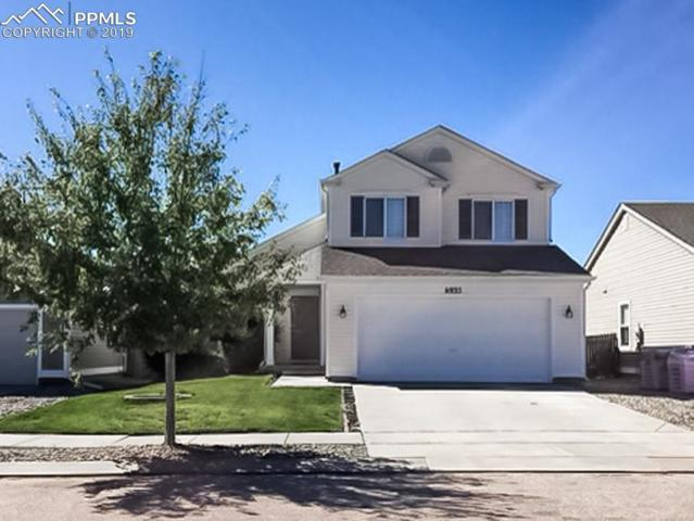 6935 Flowering Almond Drive, Colorado Springs, CO 80923 (#5041484) :: The Hunstiger Team