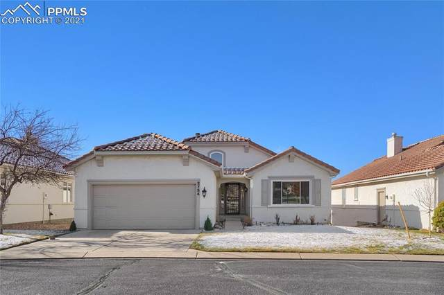 2754 Marston Heights, Colorado Springs, CO 80920 (#5041632) :: Fisk Team, RE/MAX Properties, Inc.