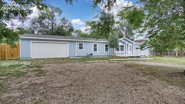 1214 Modes Street, Colorado Springs, CO 80904 (#5043183) :: 8z Real Estate