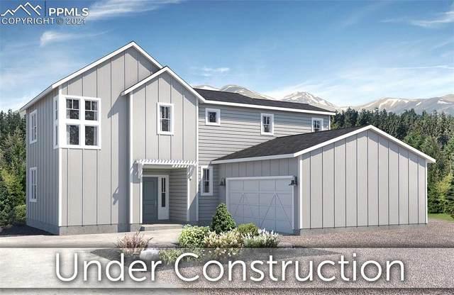 5814 Spring Breeze Drive, Colorado Springs, CO 80923 (#5044373) :: The Kibler Group