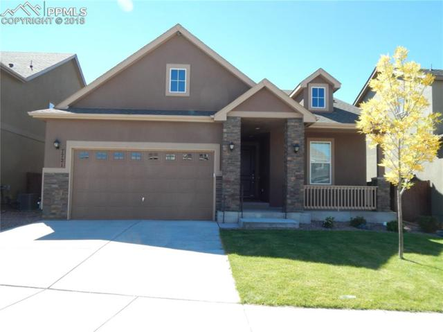 7721 Barraport Drive, Colorado Springs, CO 80908 (#5049359) :: The Daniels Team