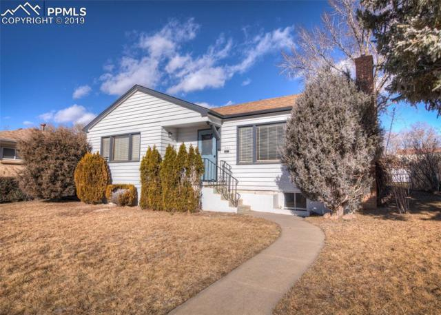 1432 E San Miguel Street, Colorado Springs, CO 80909 (#5052368) :: Harling Real Estate