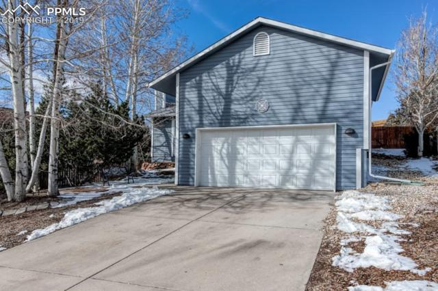 5554 Country Heights Drive, Colorado Springs, CO 80917 (#5054466) :: 8z Real Estate