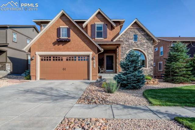 5817 Brave Eagle Drive, Colorado Springs, CO 80924 (#5056049) :: CC Signature Group