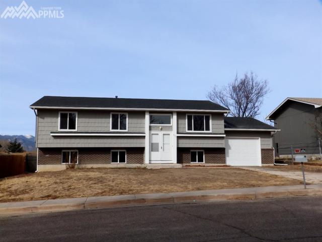 7433 Colonial Drive, Fountain, CO 80817 (#5057978) :: 8z Real Estate