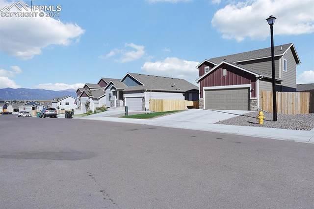 10882 Aliso Drive, Colorado Springs, CO 80925 (#5058092) :: The Daniels Team