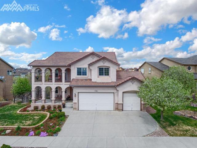 1184 Equinox Drive, Colorado Springs, CO 80921 (#5060499) :: Fisk Team, RE/MAX Properties, Inc.