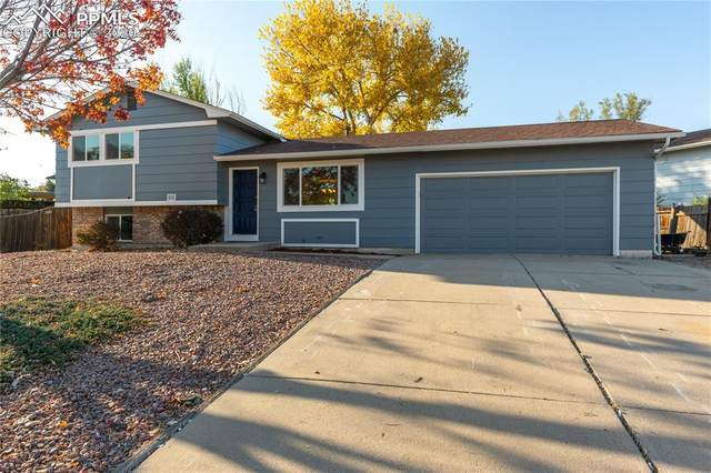 6860 Blue River Way, Colorado Springs, CO 80911 (#5062654) :: The Kibler Group
