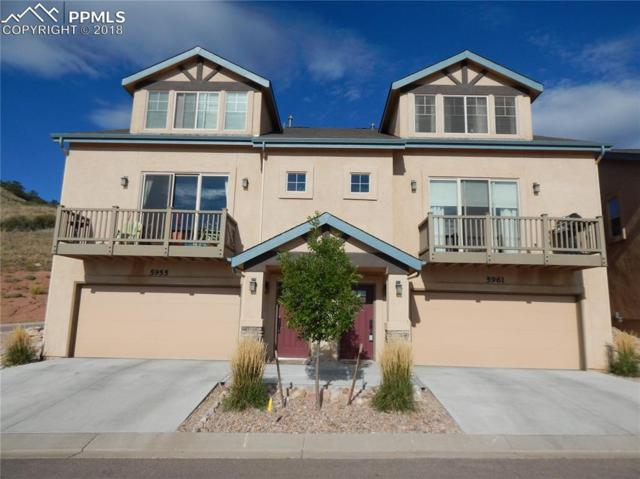 5955 Canyon Reserve Heights, Colorado Springs, CO 80919 (#5069640) :: CC Signature Group
