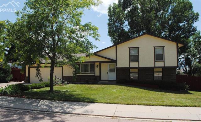 5190 Windgate Court, Colorado Springs, CO 80917 (#5070897) :: Harling Real Estate