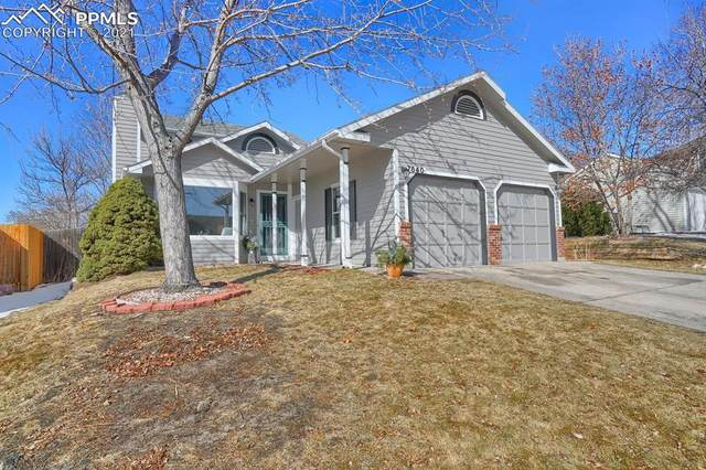 7840 Lindsey Drive, Colorado Springs, CO 80920 (#5071545) :: Action Team Realty