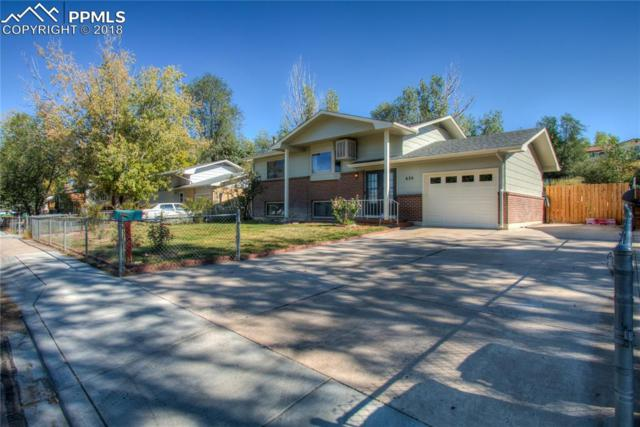 624 Squire Street, Colorado Springs, CO 80911 (#5073299) :: 8z Real Estate