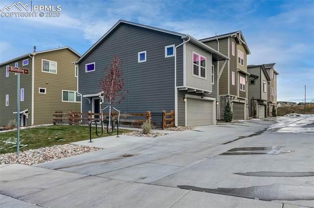 2002 Blinding Point, Colorado Springs, CO 80910 (#5076034) :: Colorado Home Finder Realty