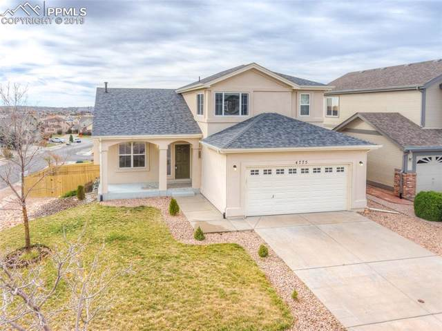 4775 Pascal Court, Colorado Springs, CO 80920 (#5086125) :: Fisk Team, RE/MAX Properties, Inc.