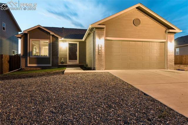 7794 Braxton Drive, Fountain, CO 80817 (#5087566) :: The Kibler Group