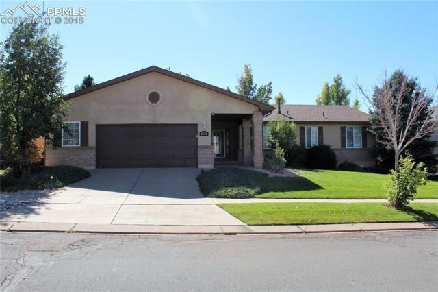 2180 Wimbleton Court, Colorado Springs, CO 80920 (#5088460) :: 8z Real Estate