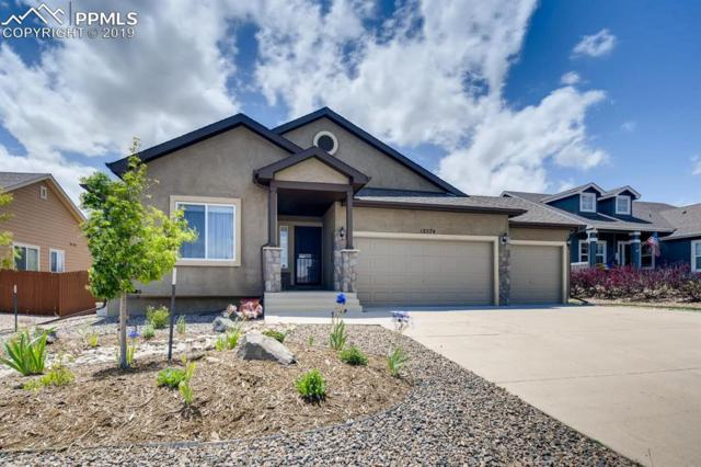 12574 Angelina Drive, Peyton, CO 80831 (#5090778) :: Tommy Daly Home Team