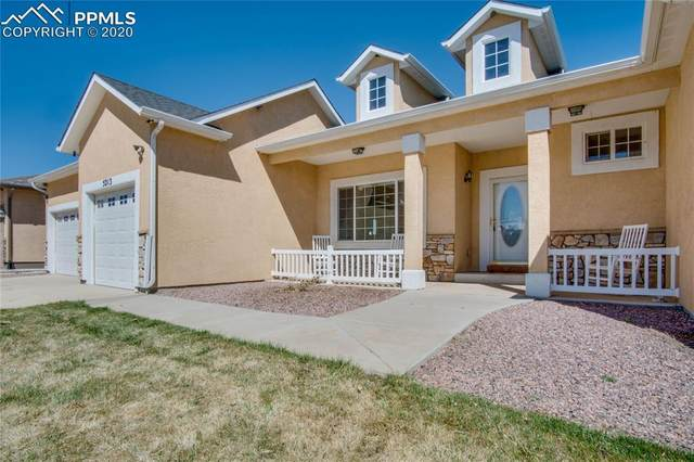 5213 Pascadero Drive, Pueblo, CO 81005 (#5091047) :: Colorado Home Finder Realty