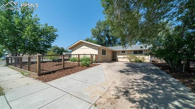 726 Zion Drive, Colorado Springs, CO 80910 (#5092757) :: Dream Big Home Team | Keller Williams