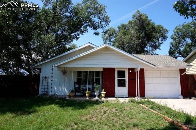 1302 Diana Lane, Colorado Springs, CO 80909 (#5095057) :: Harling Real Estate