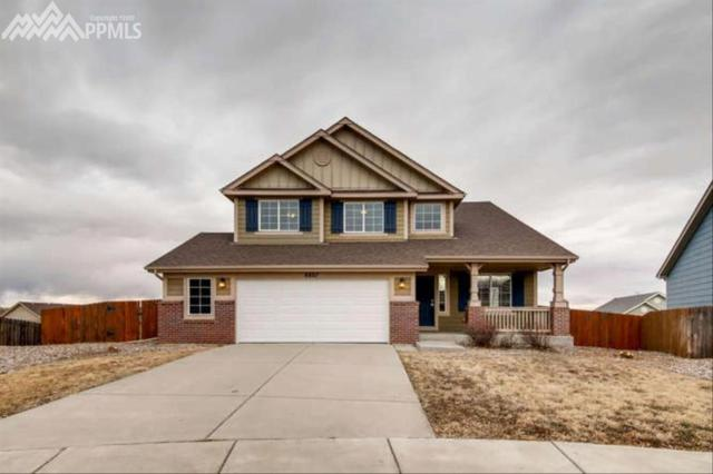 8807 Silver Glen Drive, Fountain, CO 80817 (#5098477) :: CENTURY 21 Curbow Realty