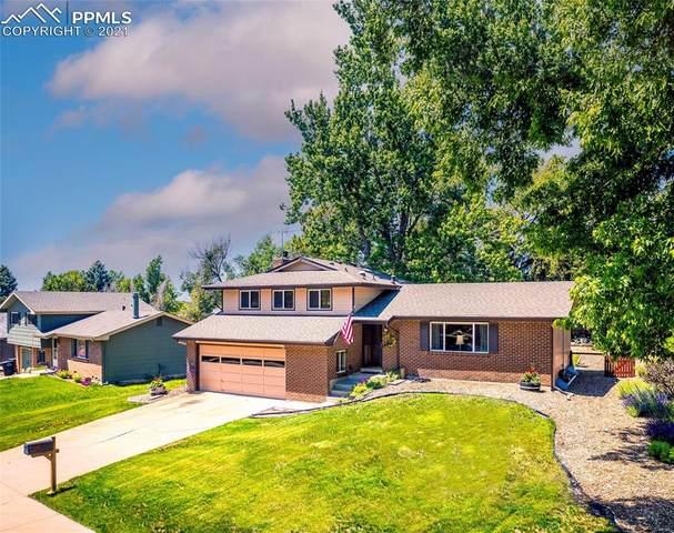 1712 Robidoux Circle, Colorado Springs, CO 80915 (#5099311) :: Dream Big Home Team | Keller Williams