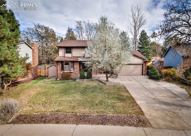 7644 S Humboldt Street, Centennial, CO 80122 (#5100397) :: Tommy Daly Home Team
