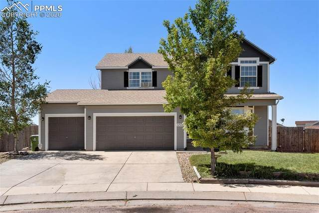 12535 Jetton Court, Peyton, CO 80831 (#5110367) :: Finch & Gable Real Estate Co.