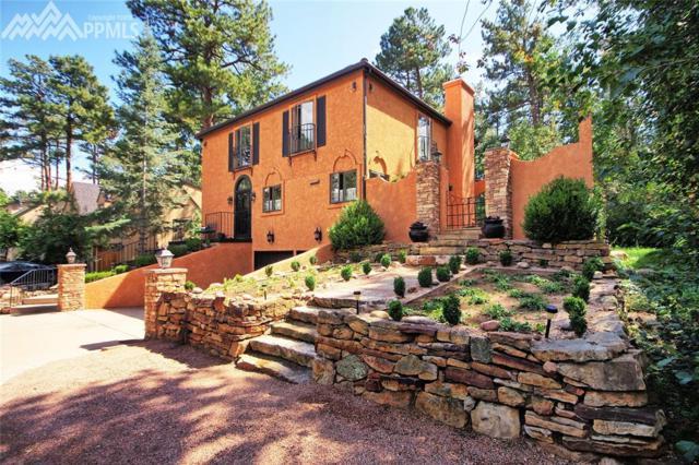 1919 Pine Grove Avenue, Colorado Springs, CO 80906 (#5114459) :: 8z Real Estate