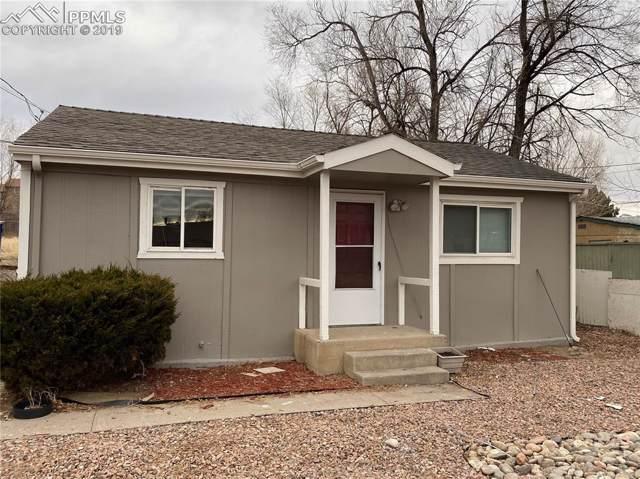 2646 E Yampa Street, Colorado Springs, CO 80909 (#5114884) :: The Treasure Davis Team