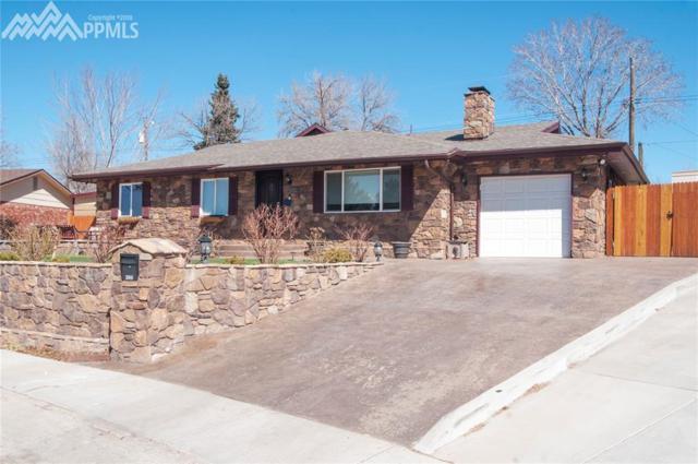 4122 Fitzpatrick Drive, Colorado Springs, CO 80909 (#5115306) :: RE/MAX Advantage