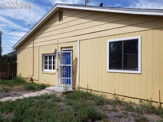 2531 E Routt Avenue, Pueblo, CO 81004 (#5116296) :: CC Signature Group