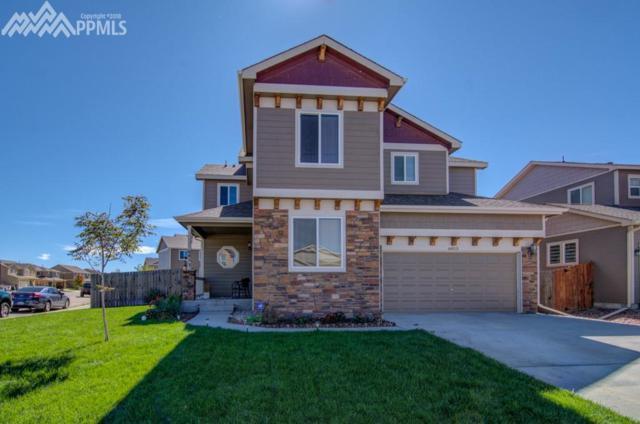 6853 Alliance Loop, Colorado Springs, CO 80925 (#5119465) :: 8z Real Estate