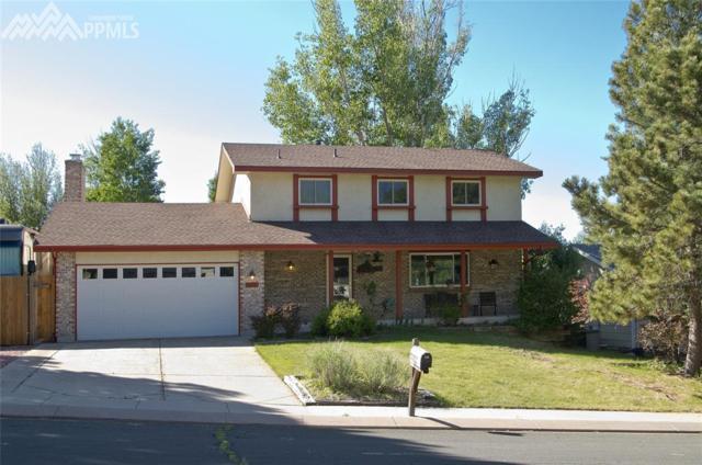 5335 Rawhide Lane, Colorado Springs, CO 80917 (#5120846) :: Fisk Team, RE/MAX Properties, Inc.