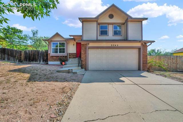 3745 Valley View Street, Colorado Springs, CO 80906 (#5129013) :: Symbio Denver