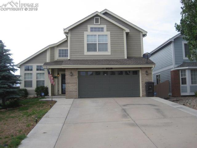 9228 Chieftan Drive, Colorado Springs, CO 80925 (#5133058) :: Fisk Team, RE/MAX Properties, Inc.