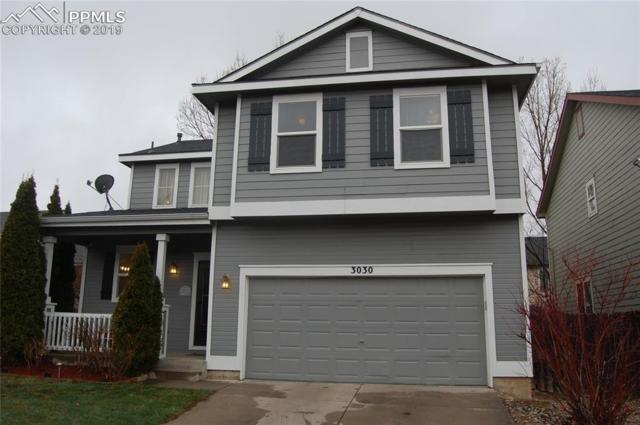 3030 Ebbtide View, Colorado Springs, CO 80922 (#5134004) :: Perfect Properties powered by HomeTrackR